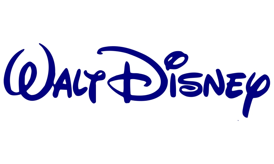 The_WaltDisney_Company-Logo.svg