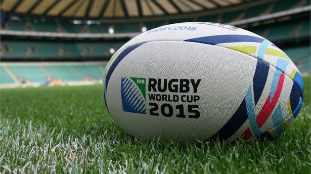 1Rugby-World-Cup